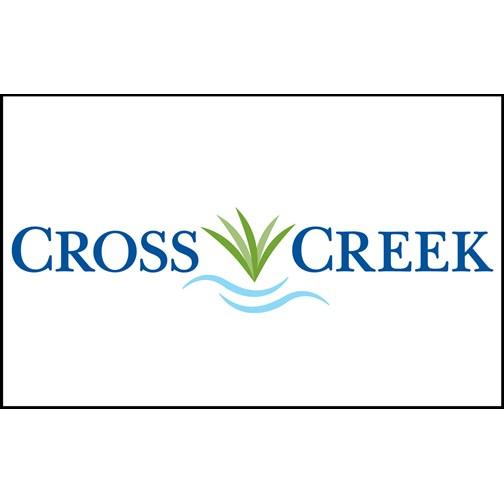 Arbor Oaks Boca West: Argus Property Management Is A Licensed Property